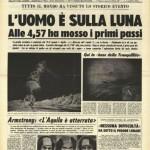 (060415184328)poster_h_37_newspaper giornale corriere della sera man moon uomo luna 1969