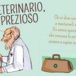 17_Il-medico-veterinario_1