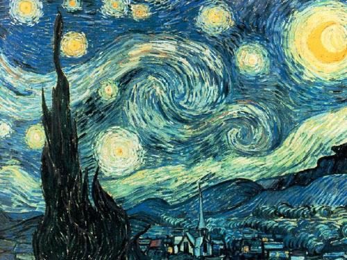notte-stellata-van-gogh.jpg