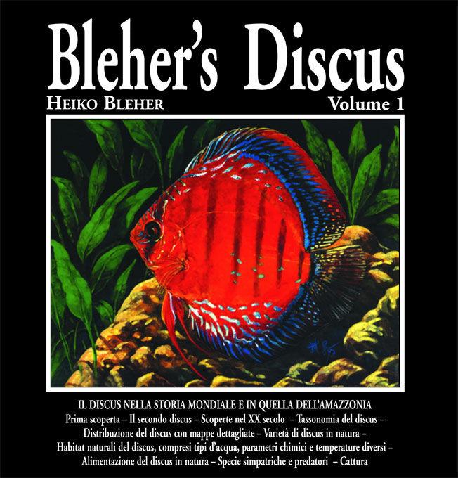 ISBN978-88-901816-2-7