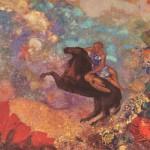 Odilon Redon- Grandi sogni