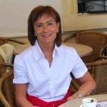 Maria Cristina Giongo