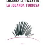 Jolanda Furiosa