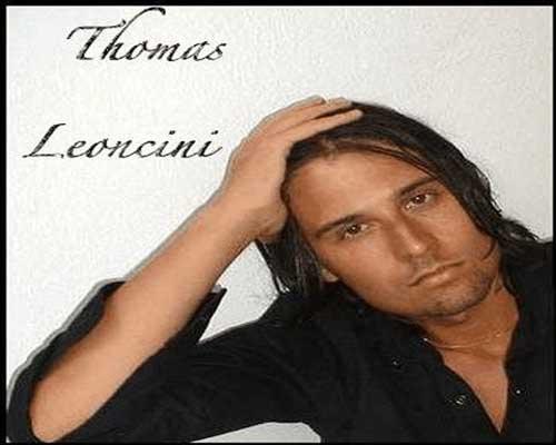 .thomas leoncini