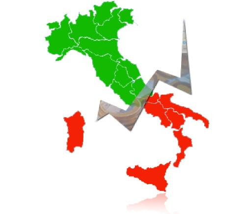 http://www.ilcofanettomagico.it/wp-content/uploads/2009/08/analisi-dichiarazioni-redditi-2008-1.jpg