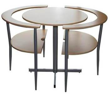 Tavolini bar cheap molena oltre alla produzione di tavoli per bar si occupa della produzione e - Tavoli e sedie bar ikea ...