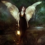 Angel-Painting-art-pictures