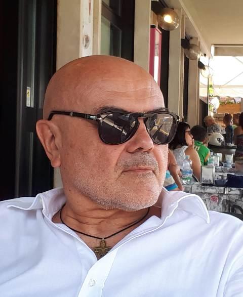 Angelo Paratico (fotografia)