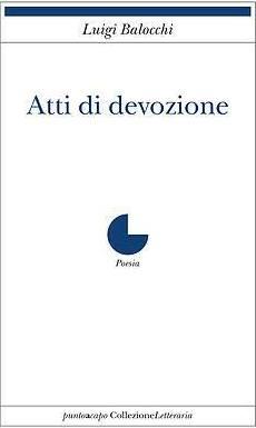 Atti di devozione (copertina)