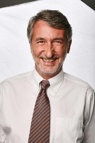 Umberto Brindani
