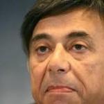 Carlo Freccero, direttore di Rai 4