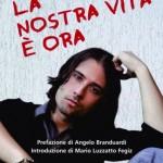Cover Libro Thomas Leoncini
