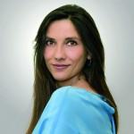Direttore Eliana Liotta (foto Paolo Liaci)