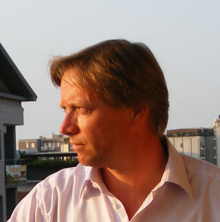 Hans Linsen
