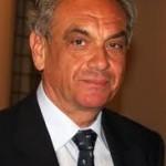 L'Ambasciatore italiano in Olanda Franco Giordano