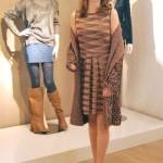 Marilot moda