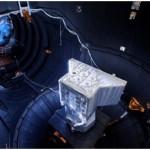 Modello strutturale e termico del satellite BepiColombo