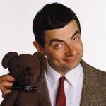Mr_Bean_Rowan_Atkinson