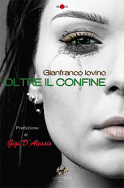 Oltre-il-confine-Gianfranco-Iovino