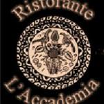 Ristorante L'Accademia