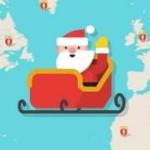 Santa-Claus-e1482572112828