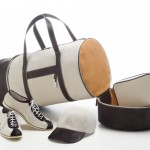 Sartie borsone scarpe