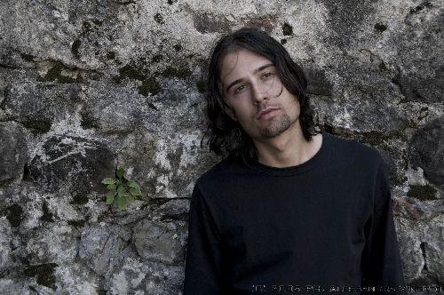 Thomas-Leoncini-foto-di-Alessandra-Vinotto