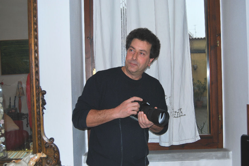 Vittorio-Giannella