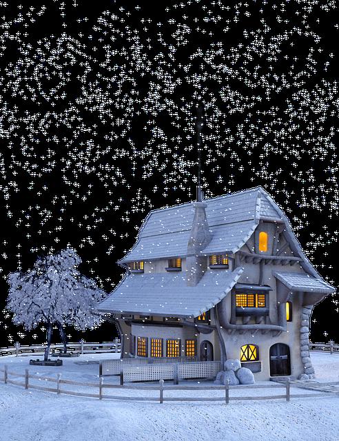 christmas-1815147_640