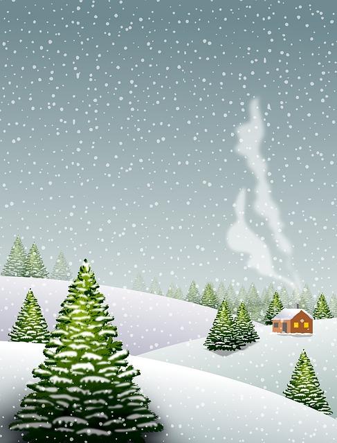 christmas-2970949_640