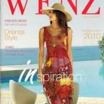 moda estate 2010