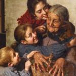 gaetano-bellei-grandmother-186894