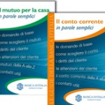 Le Guide semplici della Banca d'Italia