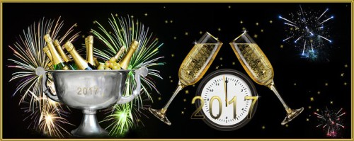 new-years-eve-1877406_640