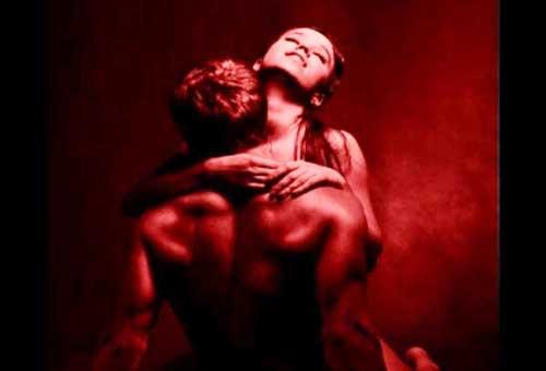 ho sognato di fare l amore con il mio ex massaggio erotico gratis