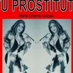 tu prostituta