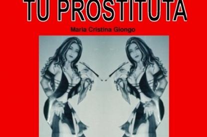 film piccante film porno erotici streaming